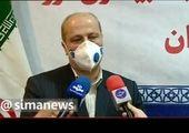 الزام استفاده از ماسک و دستکش در مترو و اتوبوس از ۴ روز آینده